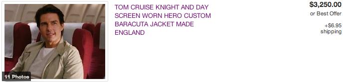 KnightandDay