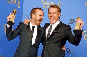 breaking-bad-aaron-paul-bryan-cranston
