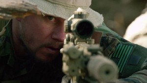 mark-wahlberg-in-lone-survivor-movie-2
