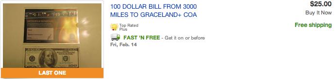 3000MilesGraceland