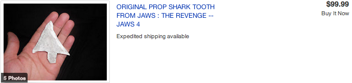 Jaws4TheRevenge