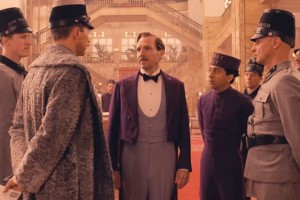 Grand-Budapest-Hotel-clip-Ralph-Fiennes