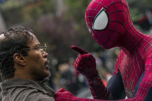 movies-the-amazing-spiderman-2-jamie-foxx