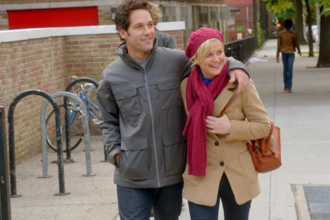1390050540658_they-came-together-amy-poehler-paul-rudd