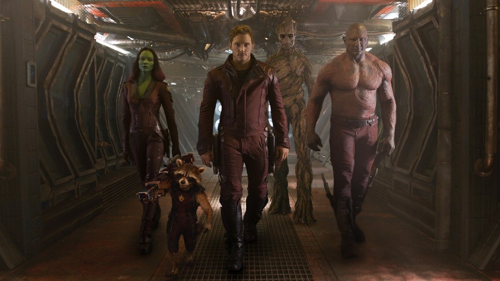 guardians-guardians-of-the-galaxy-the-cameo-you-won-t-believe-or-understand