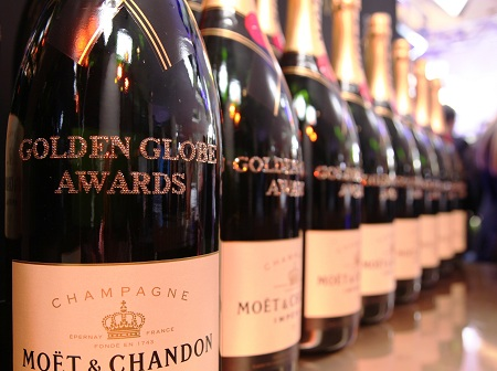 Moet-Chandon-official-Champagne-of-the-Golden-Globes-2013-Crystal-Embossed-Bottle