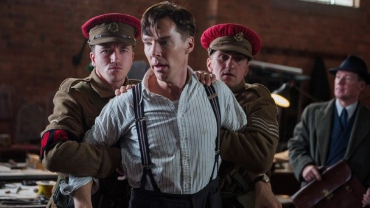benedict-cumberbatch-alan-turing-the-imitation-game-2
