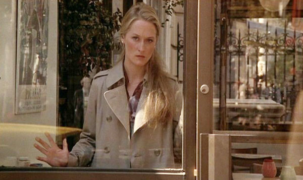 young-mery-streep9