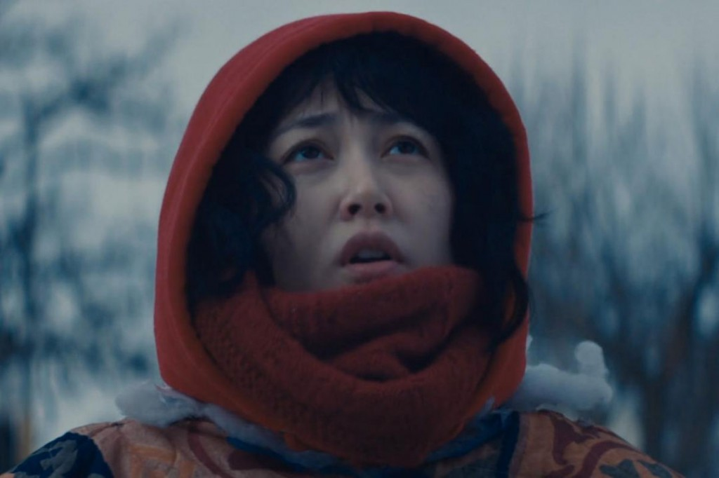 Kumiko-the-Treasure-Hunter-trailer
